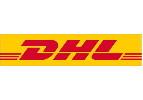 dhl-express-ukraine-1 (1)